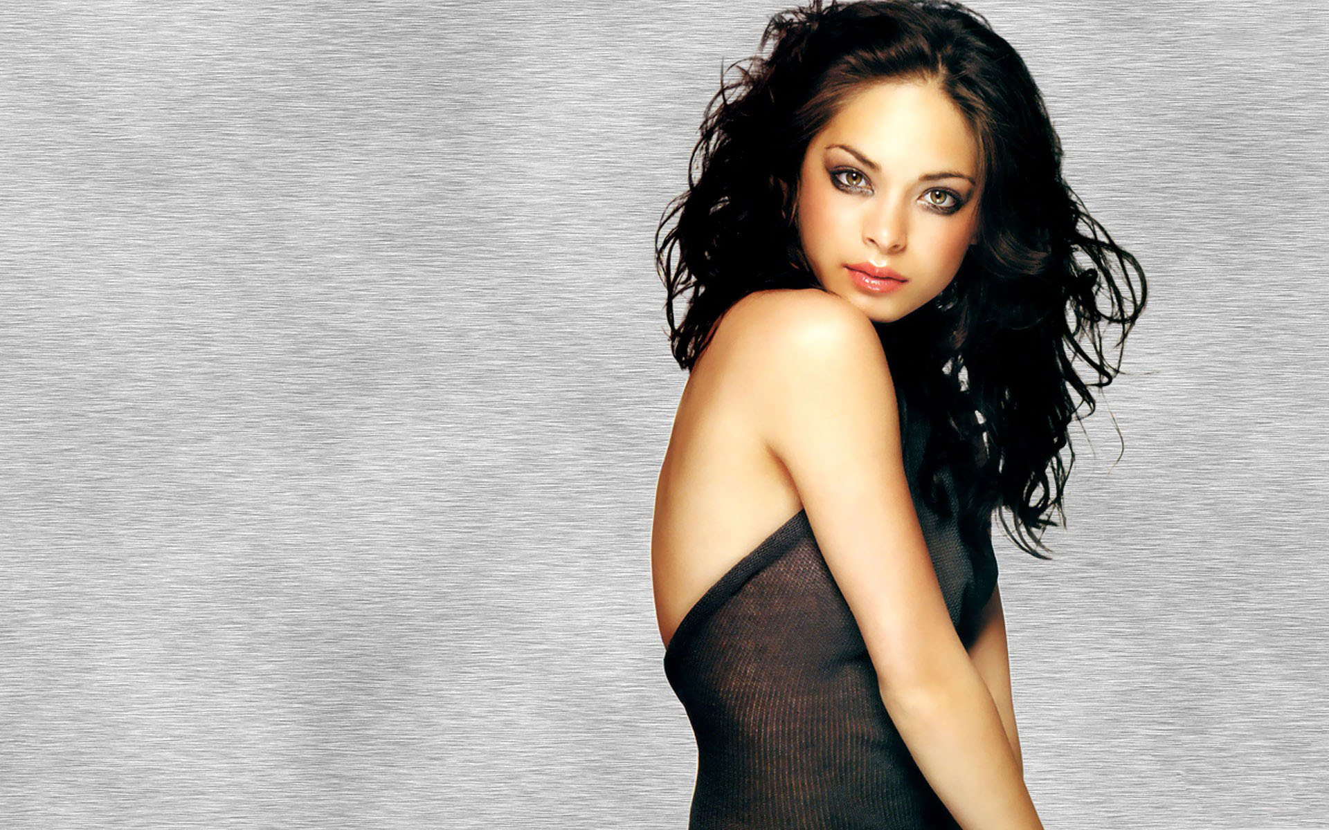 30 Kristin Kreuk Wallpapers Hd Free Download