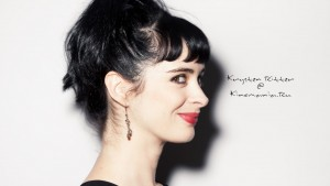 Cool Krysten Ritter 1366x768 photo