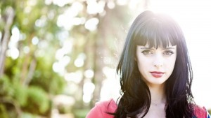 Krysten Ritter High Quality 1080p