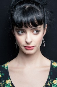 Picture of Krysten Ritter free