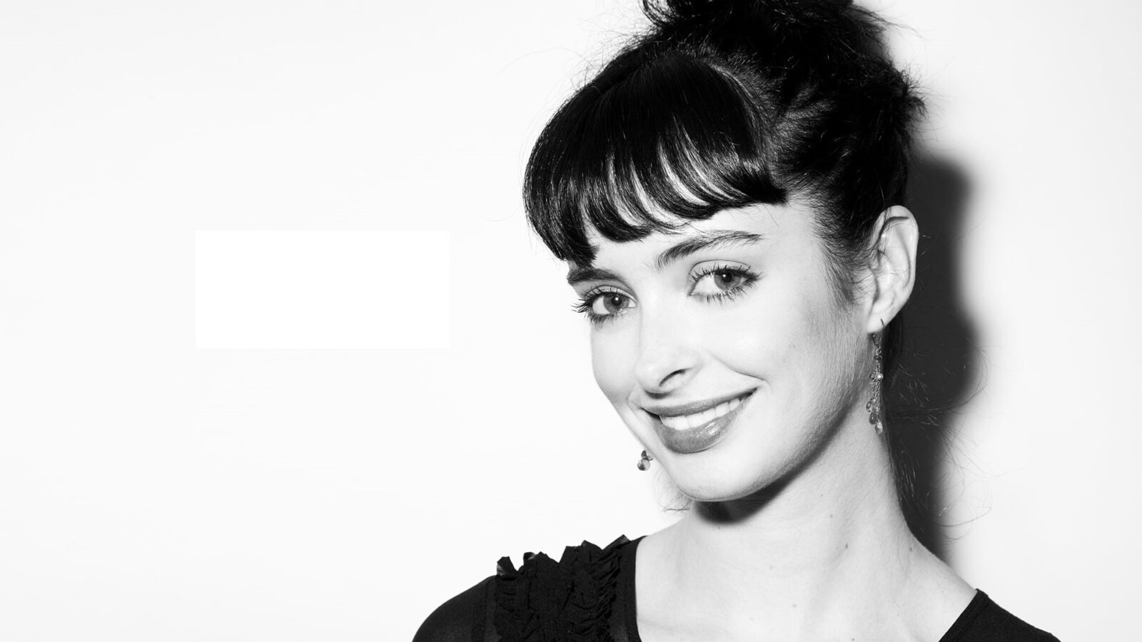 Krysten Ritter HD wallpapers free Download