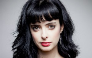 Krysten Ritter HD wallpapers