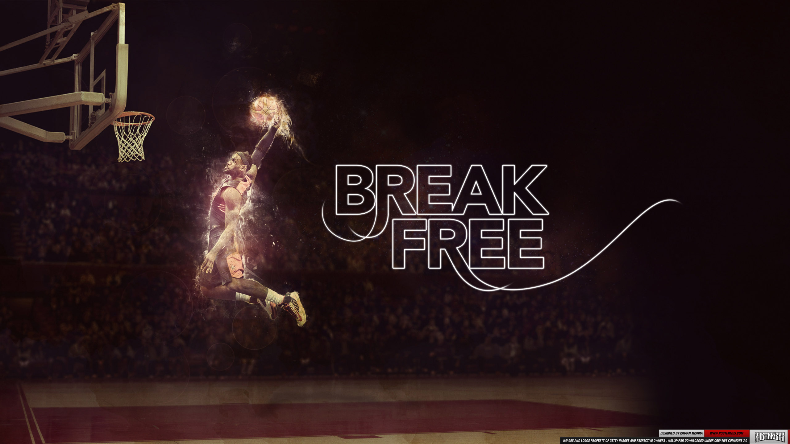 dwyane wade wallpaper free download