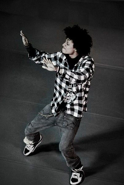 Les Twins for Android