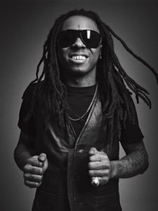 Lil Wayne free download to android