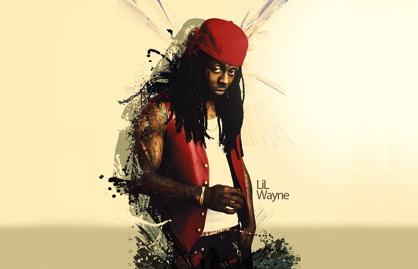lil wayne hd wallpapers free download