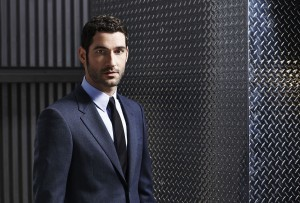 Lucifer tv series HD wallpapers free Download