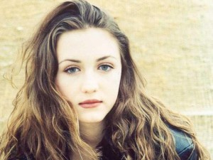Madeline Zima download