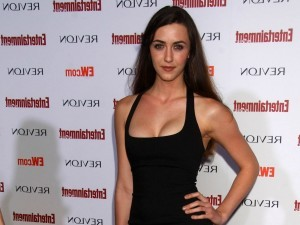 Madeline Zima pics in HD