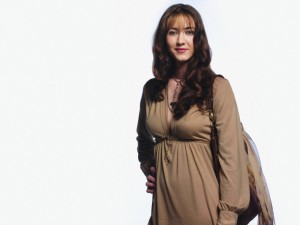 Madeline Zima new HD picture