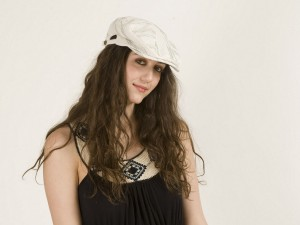 Madeline Zima HD for desktop