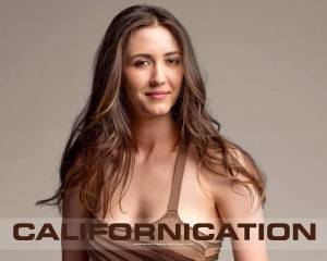 Madeline Zima free download