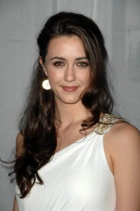 Madeline Zima iPhone wallpapers