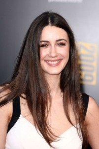 Madeline Zima for iPhone images