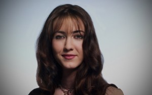 Madeline Zima 1080p wallpaper