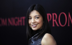 Ming-na Wen wallpapers
