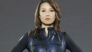 Ming-na Wen high resolution