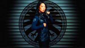 Ming-na Wen high quality