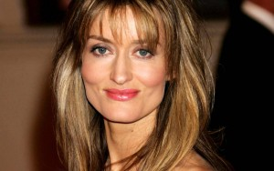 Natascha Mcelhone wallpapers 2
