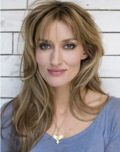 Natascha Mcelhone free for iPhone