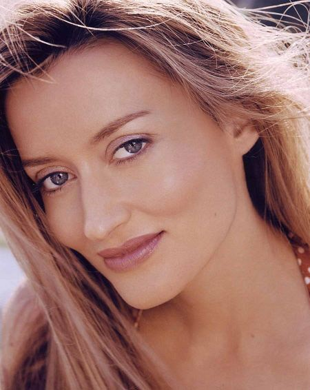 Natascha Mcelhone Android wallpapers