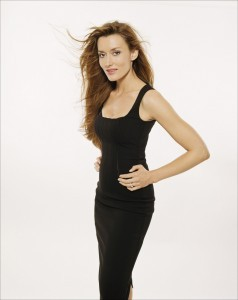 Natascha Mcelhone free for Android