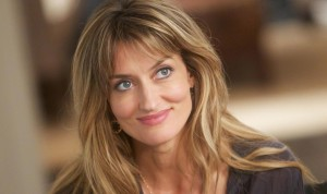 Awesome Natascha Mcelhone face pictures