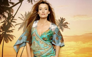 Natascha Mcelhone palms High Quality wallpapers