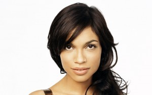 Rosario Dawson HD for desktop