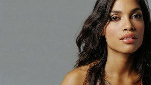 Rosario Dawson wallpaper free download
