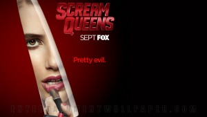 Scream Queens download for computer
