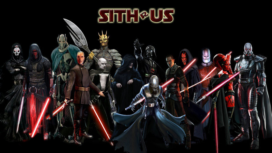 Star Wars the Old Republic for computer