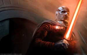 Star Wars the Old Republic HD photos