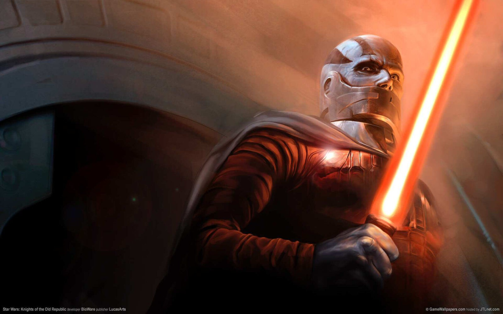 Star Wars the Old Republic HD wallpapers free Download - photo#16