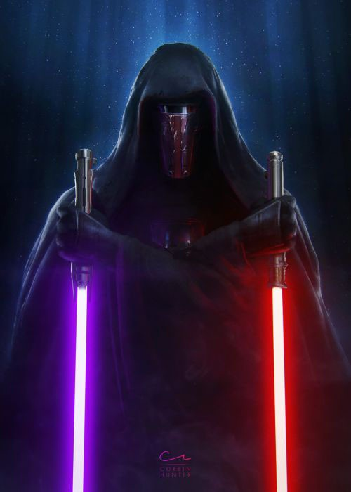 Download Jedi Star Wars Wallpapers APK . Only in DownloadAtoZ
