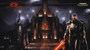 Star Wars the Old Republic 1366x768