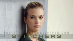 Stitchers Full HD desktop images