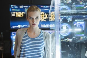 TV Series Stitchers free download