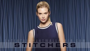 Stitchers HD wallpaper free
