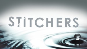 Stitchers new wallpapers