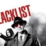 The Blacklist HD wallpapers free Download