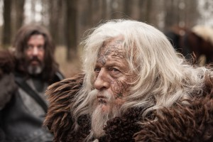 The Last Kingdom full HD images