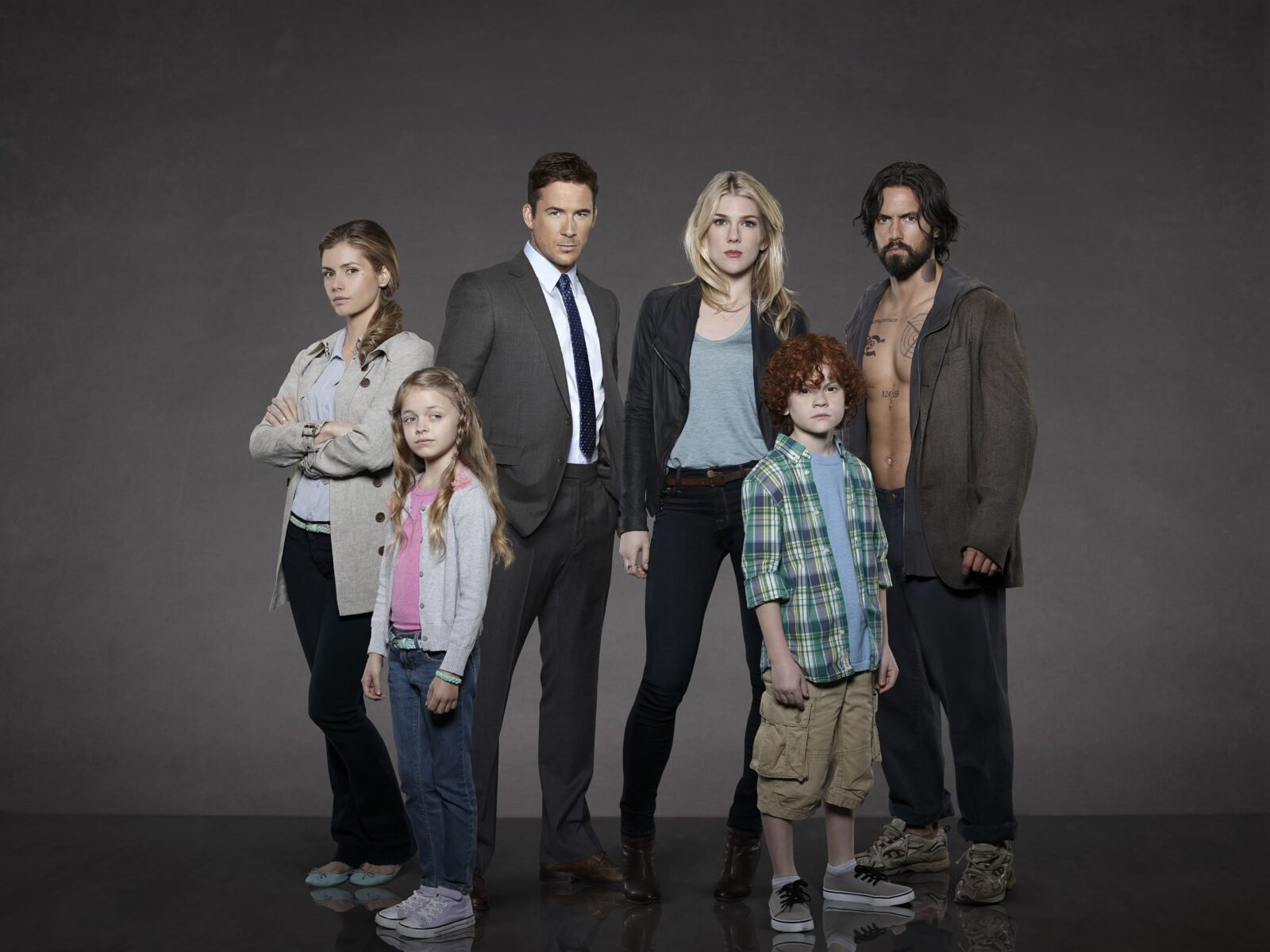 The Whispers tv series HD for desktop