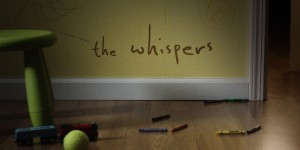 The Whispers tv series free download