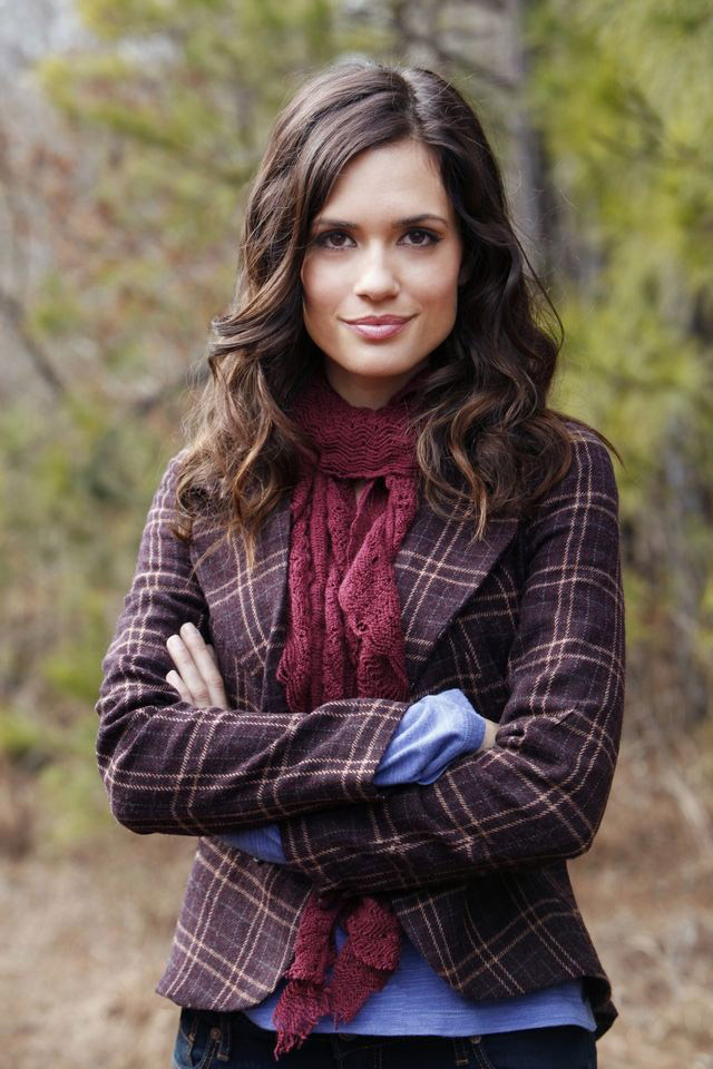 Torrey Devitto Android HD image style