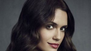 Torrey Devitto wallpaper