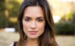 Torrey Devitto free download