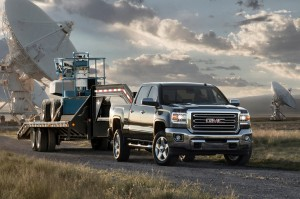 2015 GMC Sierra 2500 High Quality wallpapers