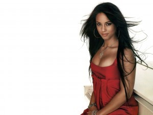 Alicia Keys hair High Quality wallpapers