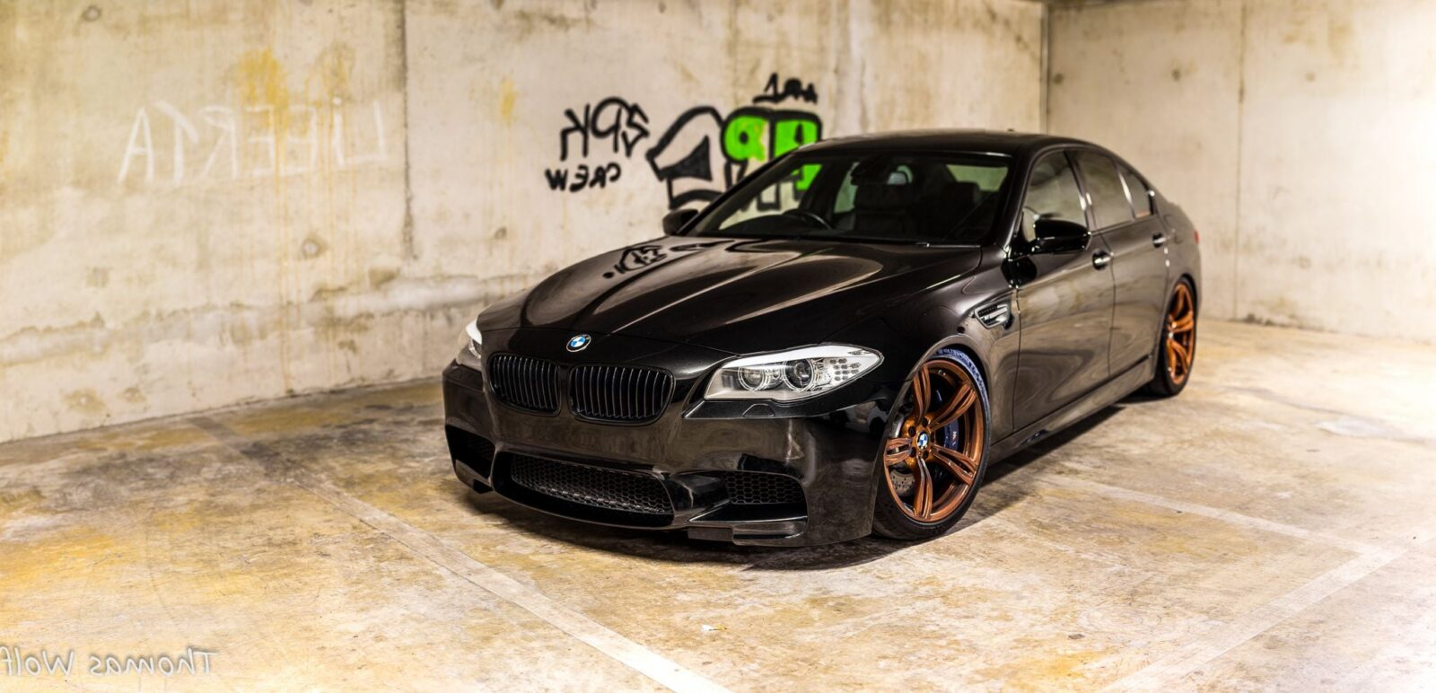 Bmw I Series >> 36+ BMW M5 F10 wallpapers HD High Quality Download